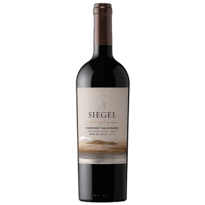 siegel_vineyard_cs