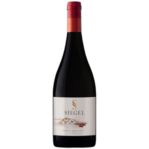 siegelpinotnoir