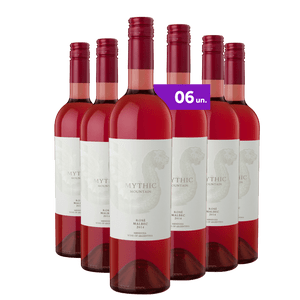 Boxfirends-Mythic-Mountain-Malbec-Rose-6-Garrafas