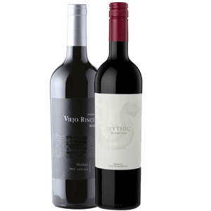 Boxfriends-Malbec-Mix-2-Garrafas