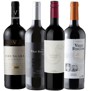 Boxfriends-Malbec-Mix-4-Garrafas