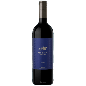 mythic_vineyard_blend